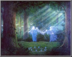 4. One who walks within the spirit (2)