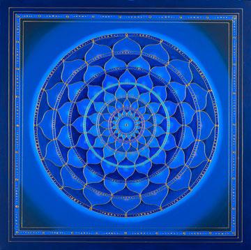 Chakra_5_Blue