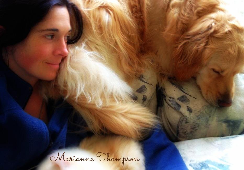 marianne-thompson-artist-extraordinaire