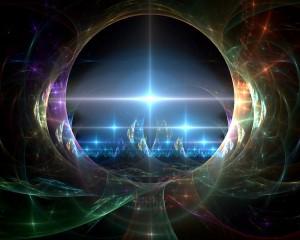 The_awakening_by_CygX1