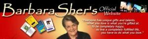 barbara-sher
