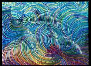 julia-watkins-energy-artist