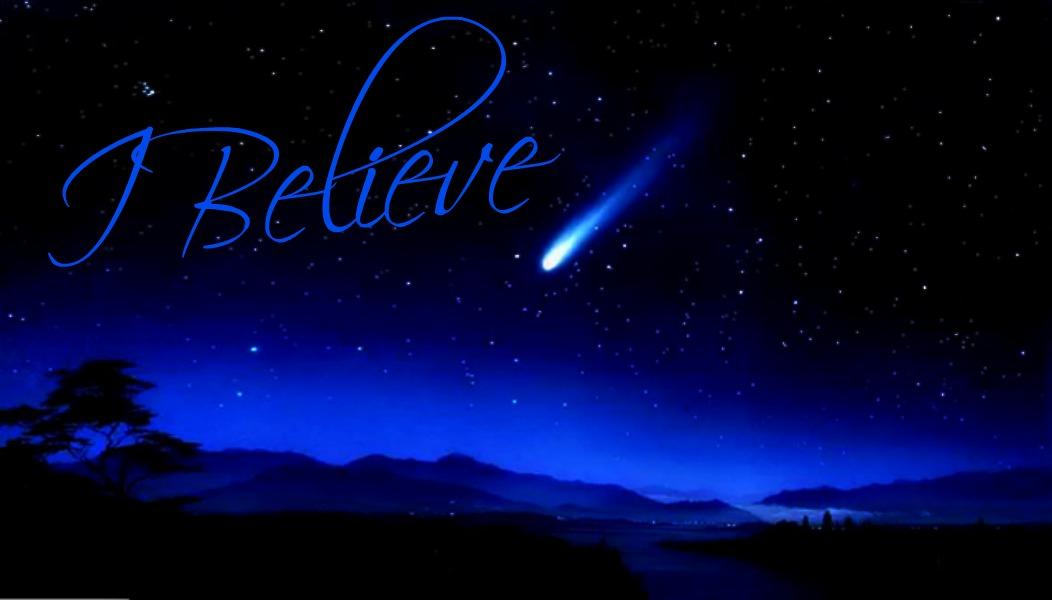 believeskystar