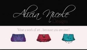 Alicia-Nicole-Designs