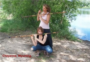 bamboo-walking-stickes