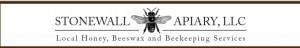stonewall-apiary-llc