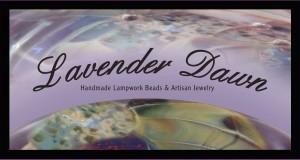 lavender-dawn