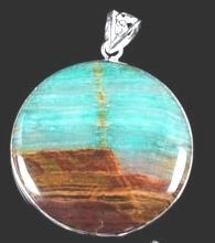 gemini-dream-jewelry-design