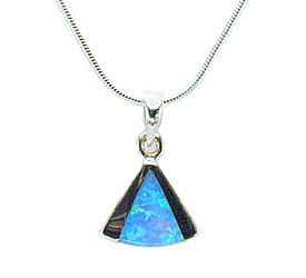 indigo-jewelry