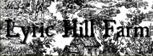 lyric-hill-farm