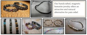 marshalls-magnetic-jewelry