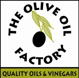 the-olive-oil-factory