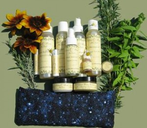 silver-moon-herbals-llc