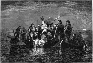 1280px-Burial_of_de_Soto_-_engraving