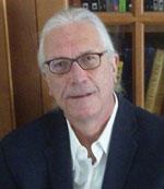 Richard Dewhurst