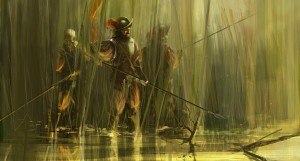conquistadors_in_swamp