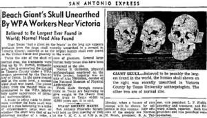 giant-skull-400
