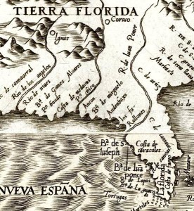 map-florida-loc-1562 (1)