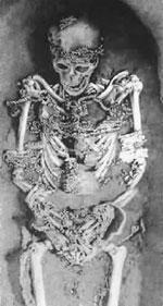 queen127-150