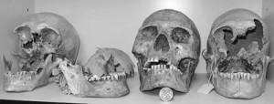 spirit-cave-skulls