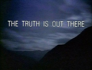 1367361704-the_truth_is_out_there_tagline