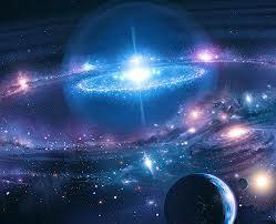 Galaxy-3928
