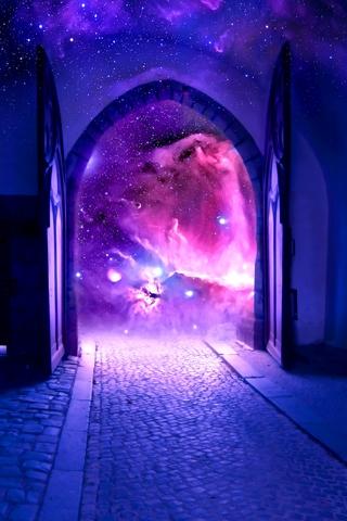 Druids Wizards And Fairies Barbara Delong Spiritual