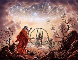 UFO_Ezekiel_WheelInWheel