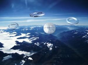 UFOria2