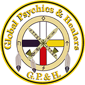 global-psychics-logo