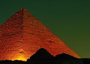 great+pyramid+robot+drilling
