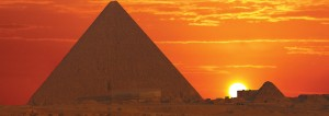 great-pyramid985x350