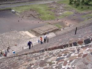 stepspteotihuacan2