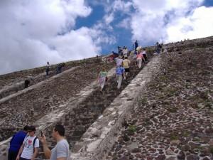 stepspteotihuacan3