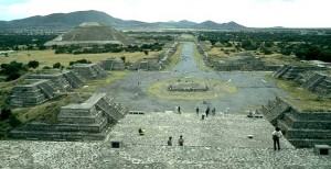 stepteotihuacan1
