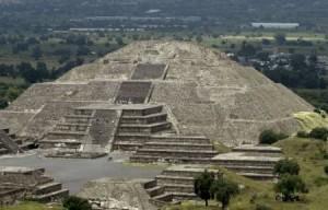 stepteotihuacan2