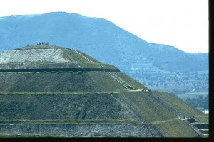 stepteotihuacan3