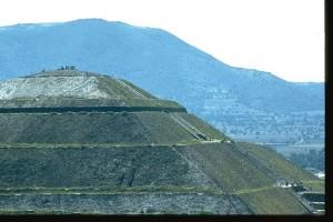 stepteotihuacan3