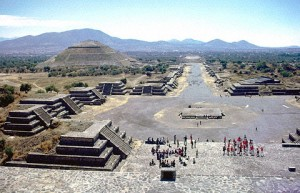 stepteotihuacan5 (1)