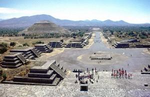 stepteotihuacan5 (1)