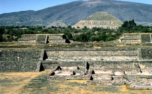 stepteotihuacan6