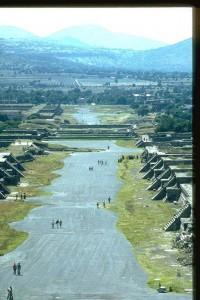 stepteotihuacan7