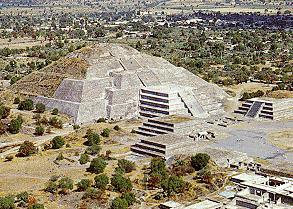 stepteotihuacan8