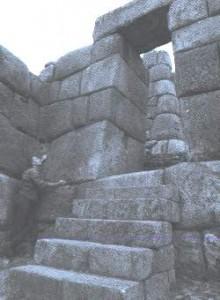 steptitticacca