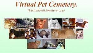 virtual-pet-cemetary