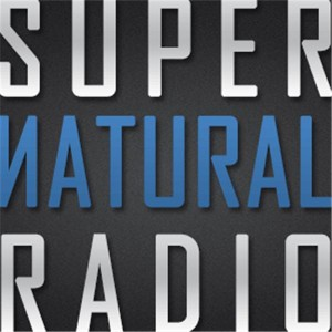 Super Natural Radio
