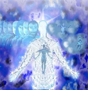 Image result for reincarnation