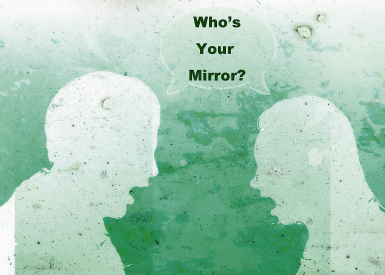 gi-whos-your-mirror.