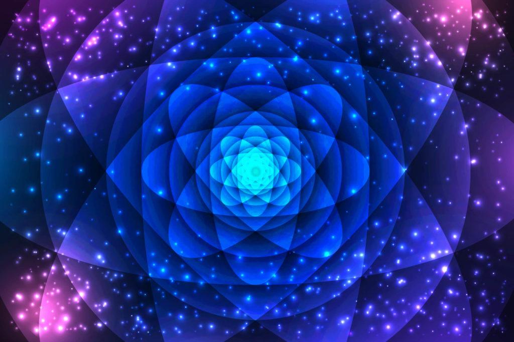 banner-cosmic-deck