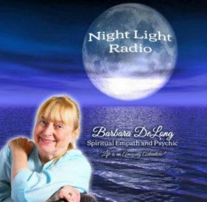 home-night-light-radio